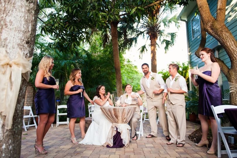 liz cowie photography wedding seaglasst1229