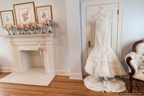 Creative Events Wedding & Event Planning