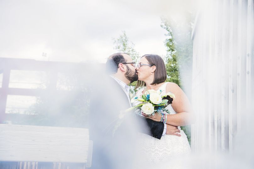 Culbertson Wedding