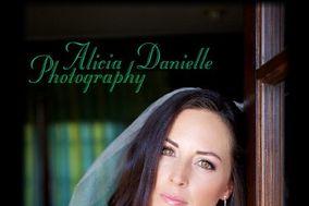 Alicia Danielle Photography