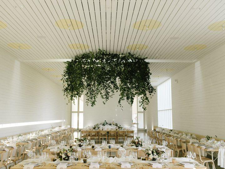 Tmx 1446058930370 Tnr Jm Ph 02 Dripping Springs, TX wedding venue