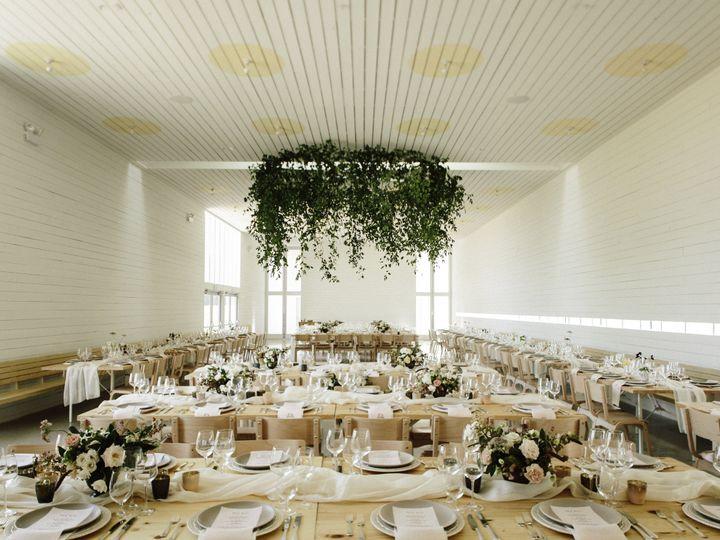 Tmx 1446058977221 Tnr Jm Ph 09 Dripping Springs, TX wedding venue