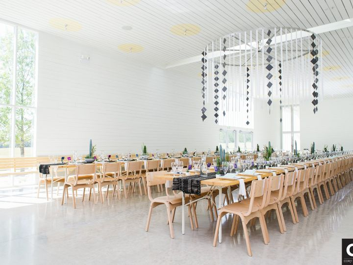 Tmx 1446059998079 Pearl Events Prospect House 073 Dripping Springs, TX wedding venue