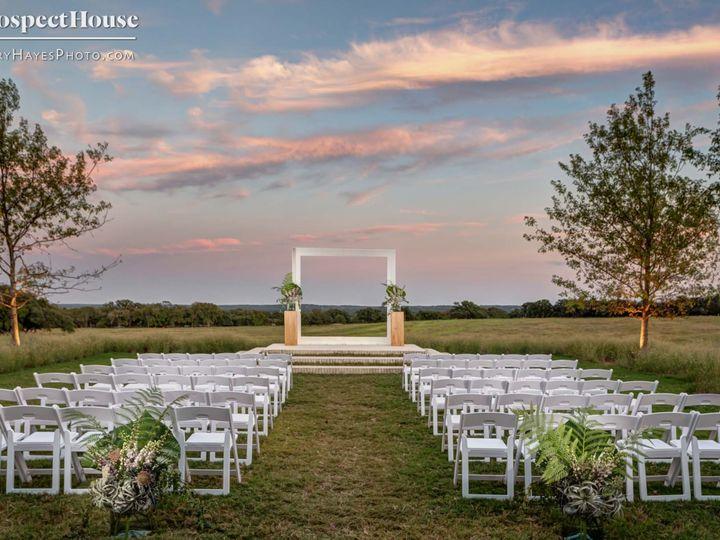 Tmx 1446060123860 Wildskyprospect 5 Dripping Springs, TX wedding venue