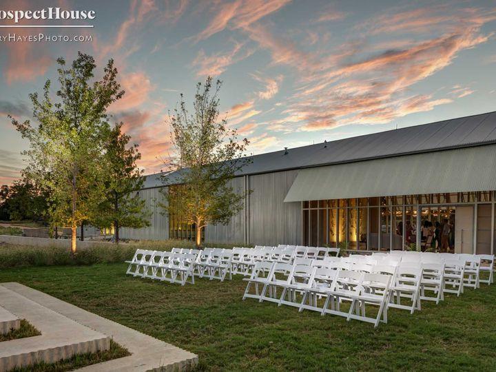 Tmx 1446060141693 Wildskyprospect 7 Dripping Springs, TX wedding venue