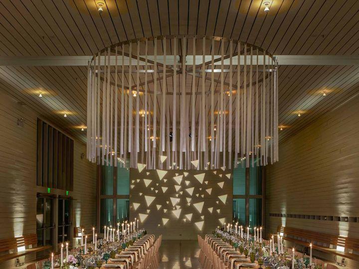 Tmx 1446060287316 Wildskyprospect 25 4 Dripping Springs, TX wedding venue