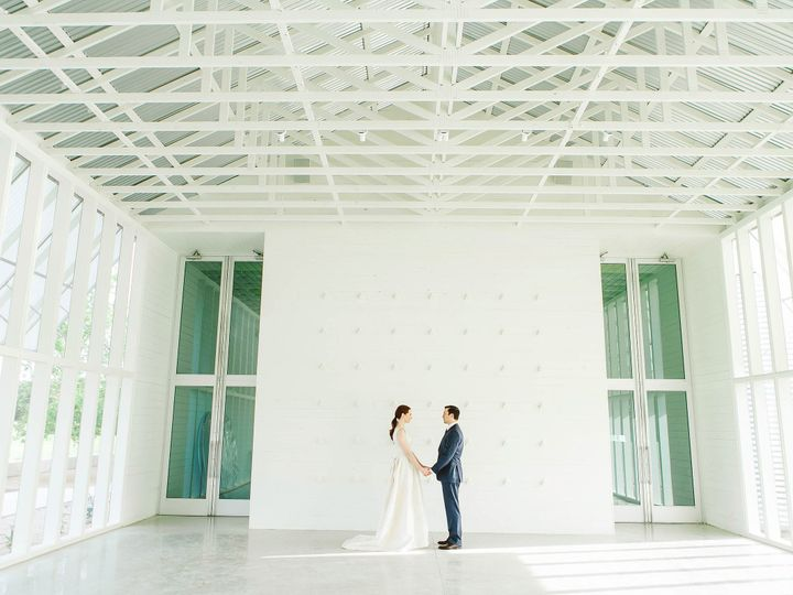 Tmx 1446060365578 Hzwafter018 Zf 8492 69359 1 012 Dripping Springs, TX wedding venue