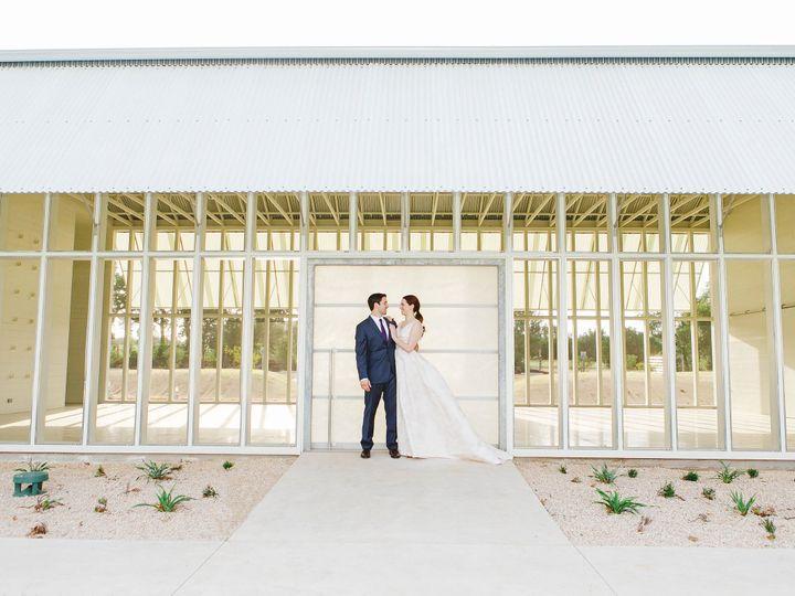 Tmx 1446060634534 Hzwafter153 Zf 3695 26613 1 004 Dripping Springs, TX wedding venue