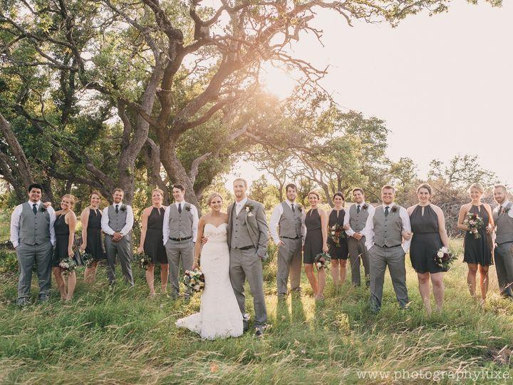 Tmx 1446064202401 Tt061315191352 Dripping Springs, TX wedding venue
