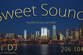 Sweet Sounds DJ
