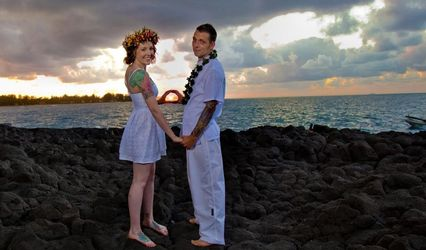 Kauai Video Productions