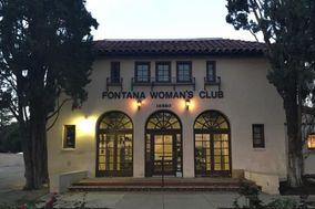 Fontana Woman's Club