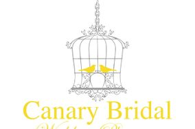 Canary Bridal Wedding Planning
