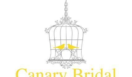 Canary Bridal Wedding Planning