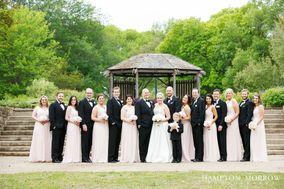 Divine Wedding Details, LLC