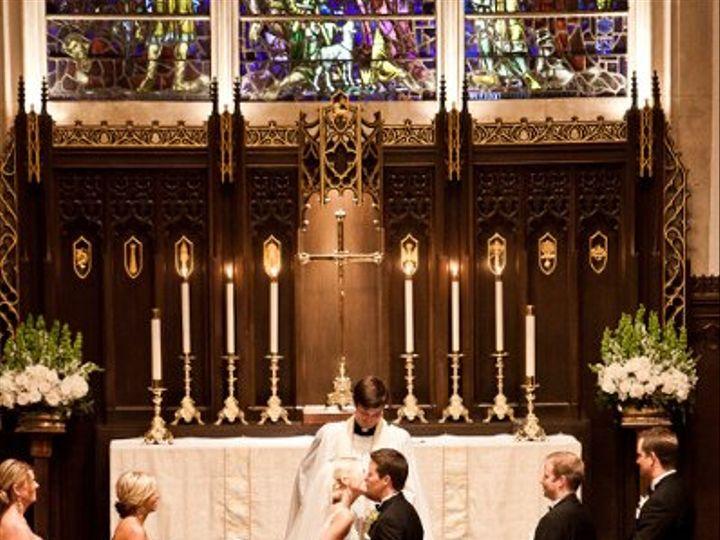 Tmx 1332022372499 110SELIMG9816 Dallas, TX wedding planner