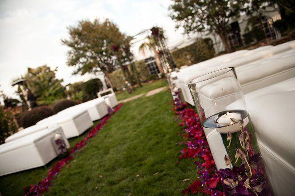 Tmx 1332022900992 046SELPJ17434 Dallas, TX wedding planner