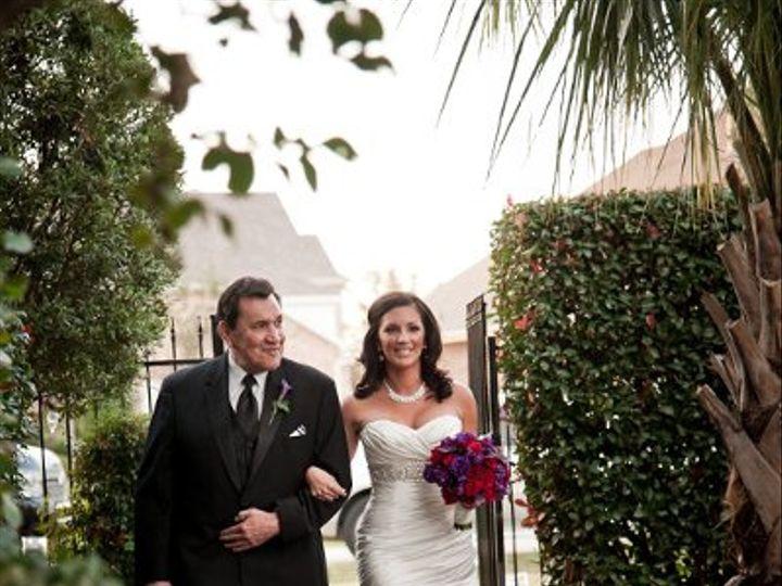 Tmx 1332022984233 054SELPJ17529 Dallas, TX wedding planner