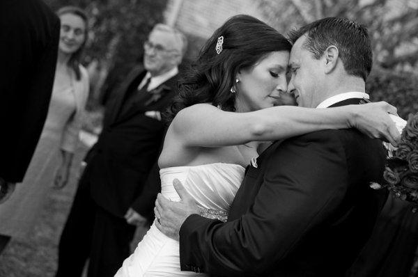 Tmx 1332023421047 076SELIMG7897 Dallas, TX wedding planner
