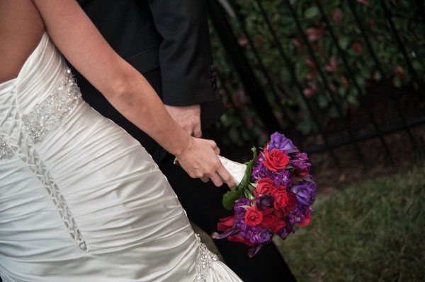 Tmx 1332023444253 077SELPJ17785 Dallas, TX wedding planner