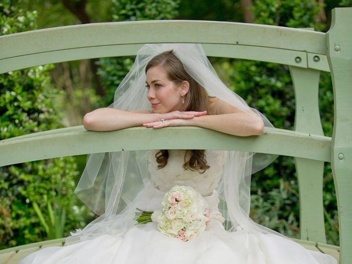 Tmx 1340045928984 08664219 Dallas, TX wedding planner