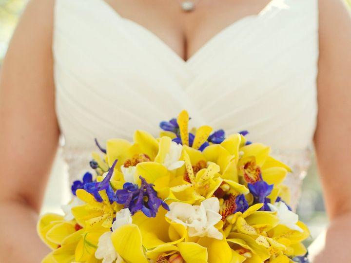 Tmx 1340046127706 KerryandkevinSIG016 Dallas, TX wedding planner