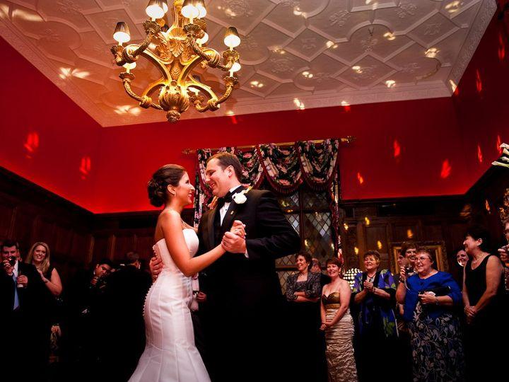 Tmx 1340805258438 0070WED1817Copy Dallas, TX wedding planner