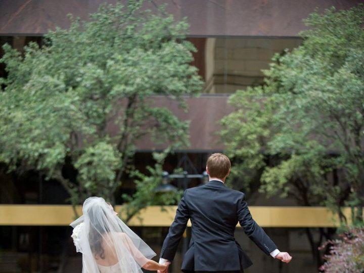 Tmx 1346167473506 11558427Copy Dallas, TX wedding planner