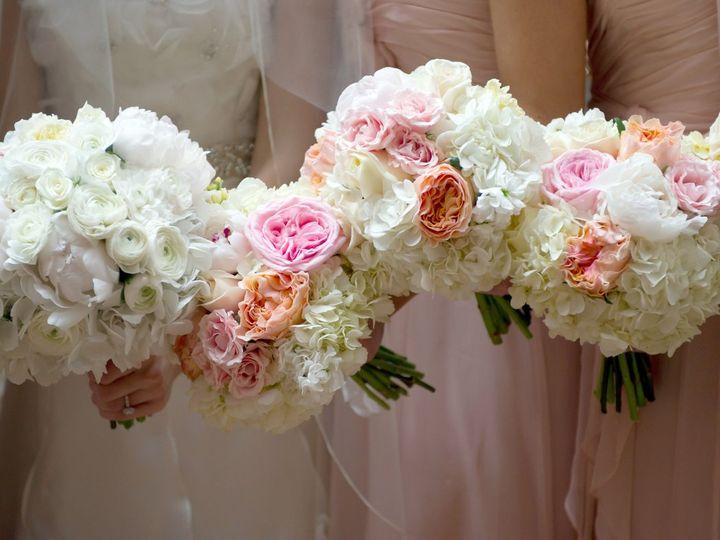 Tmx 1346167488326 12484844Copy Dallas, TX wedding planner