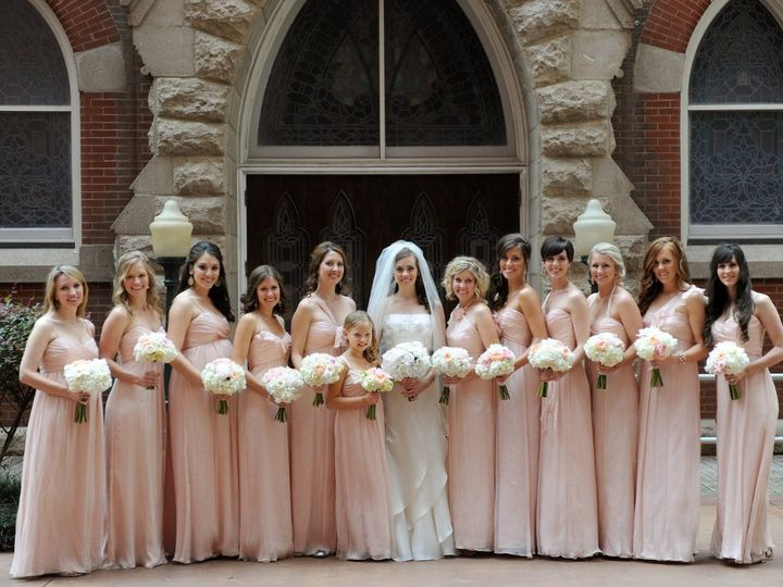 Tmx 1346167536442 12404840Copy Dallas, TX wedding planner