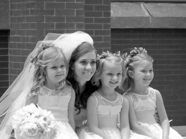 Tmx 1346167669949 1503001Copy Dallas, TX wedding planner