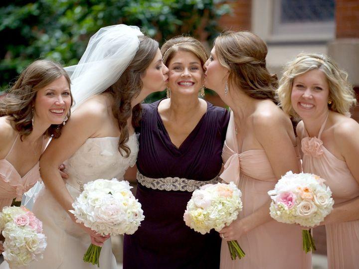 Tmx 1346175807059 12958639 Dallas, TX wedding planner