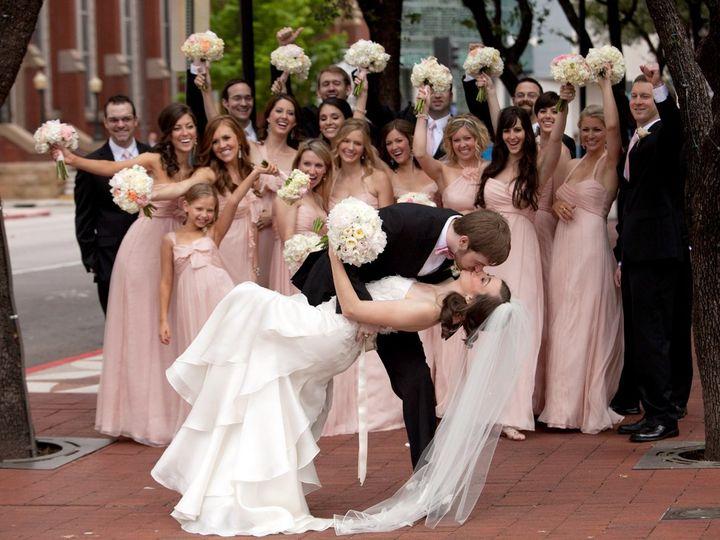 Tmx 1346175868053 19408911 Dallas, TX wedding planner