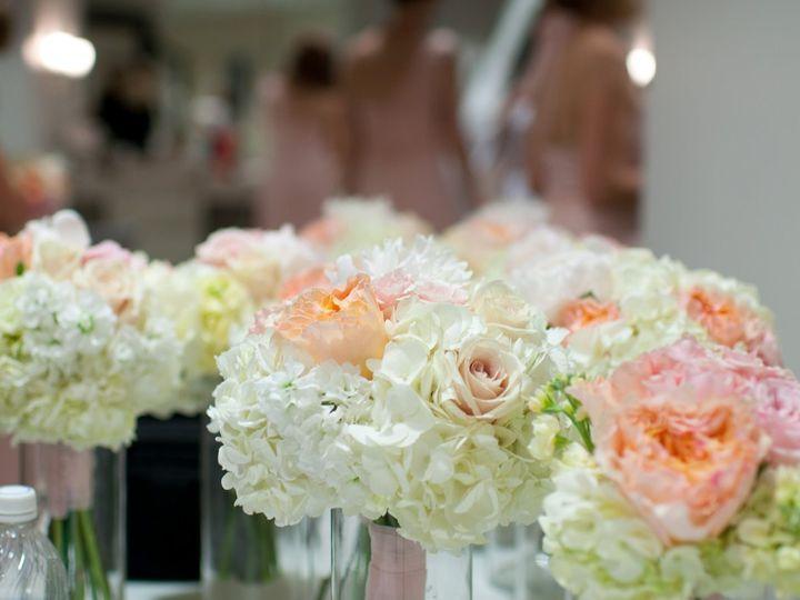 Tmx 1346175925295 3120250 Dallas, TX wedding planner