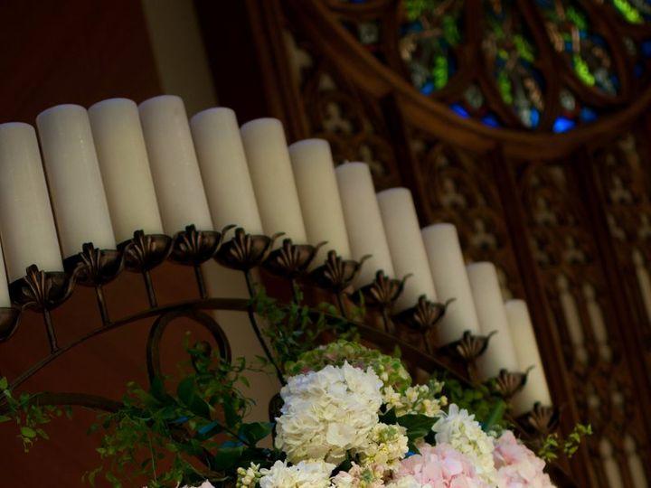 Tmx 1346175955392 3350105 Dallas, TX wedding planner