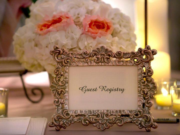 Tmx 1346176001070 50079001 Dallas, TX wedding planner