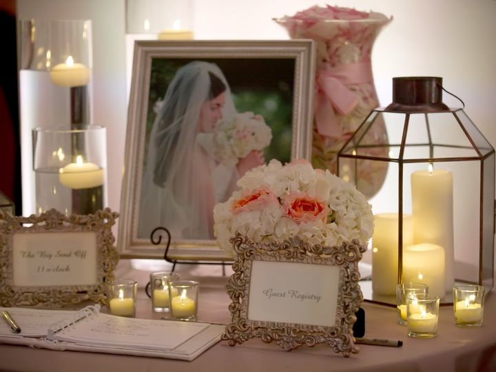 Tmx 1346176031551 50099003 Dallas, TX wedding planner