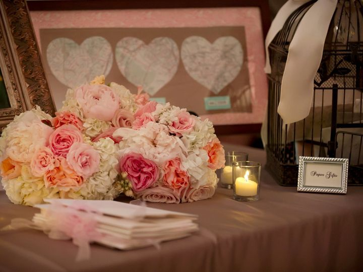 Tmx 1346176062175 50178996 Dallas, TX wedding planner