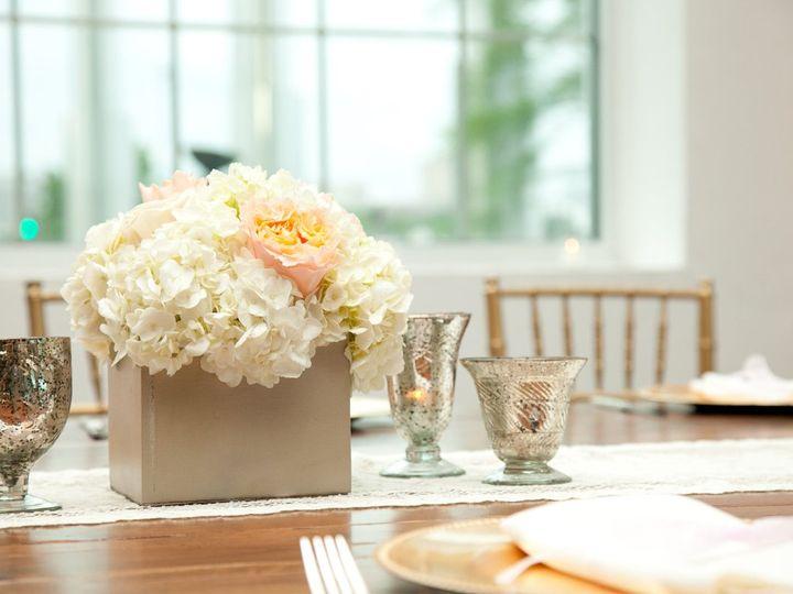 Tmx 1346176091356 50269337 Dallas, TX wedding planner