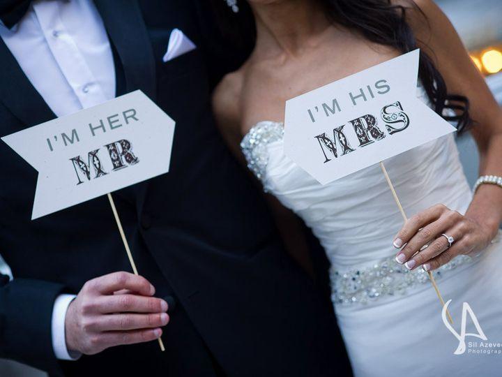 Tmx 1358271815828 346D3S0400 Dallas, TX wedding planner