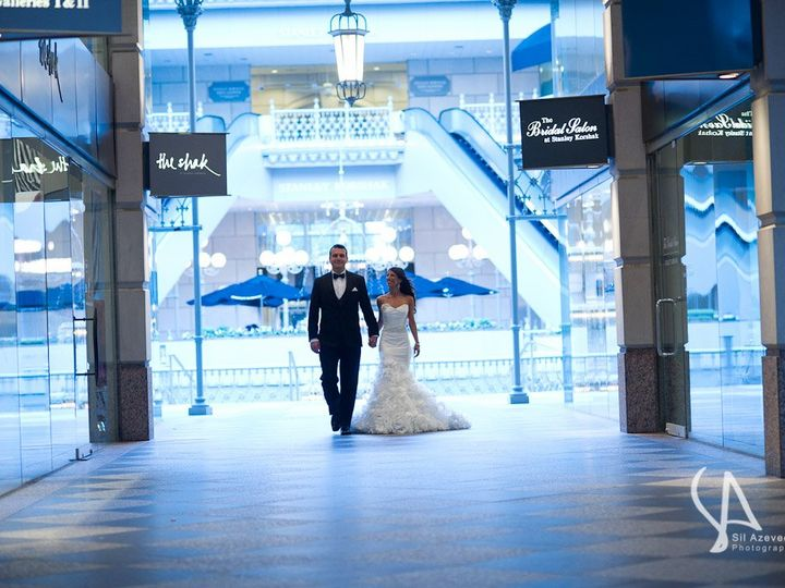 Tmx 1358271964527 378D3S0403 Dallas, TX wedding planner