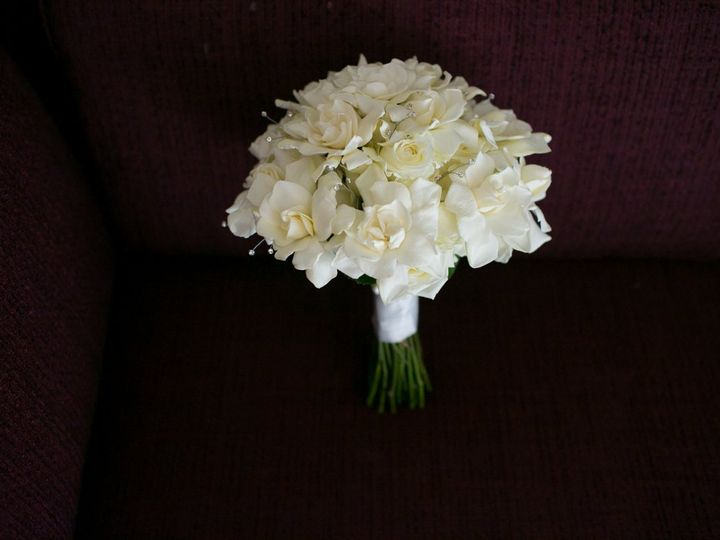 Tmx 1358291119423 Crystalryanwedding0079 Dallas, TX wedding planner