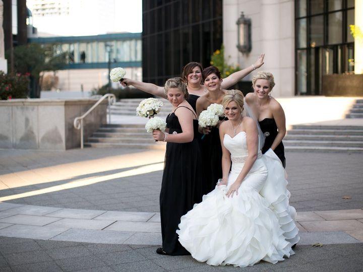 Tmx 1358291286225 Crystalryanwedding0283 Dallas, TX wedding planner