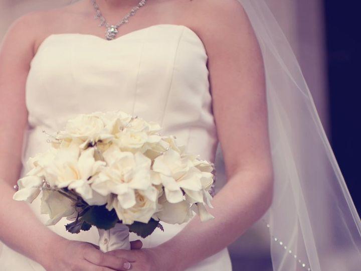 Tmx 1358291297378 Crystalryanwedding0304 Dallas, TX wedding planner