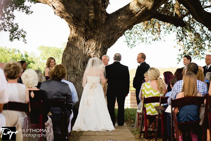 Tmx 1417304274936 Philip Thomas Photography 0303 Dallas, TX wedding planner