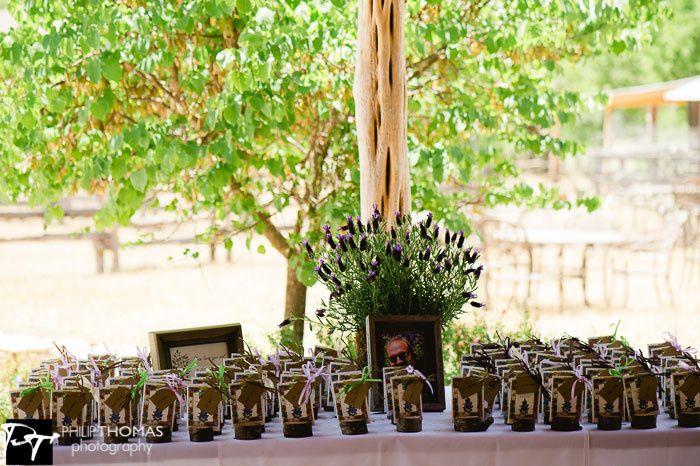 Tmx 1417304286678 Philip Thomas Photography 0450 Dallas, TX wedding planner