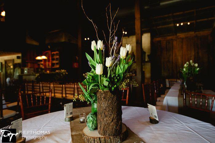 Tmx 1417304295197 Philip Thomas Photography 0470 Dallas, TX wedding planner