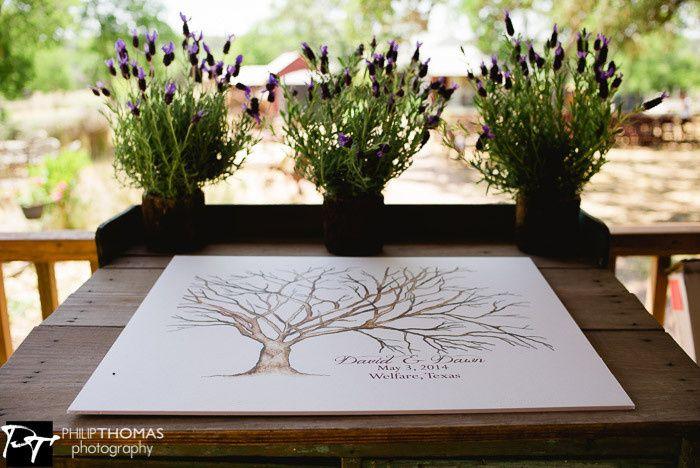 Tmx 1417304297793 Philip Thomas Photography 0473 Dallas, TX wedding planner