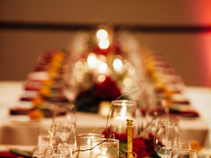 Tmx 1515898406 A64580c03f917480 1515898401 9151a01fd457b88a 1515898395021 66 Nikhila Greg Dall Dallas, TX wedding planner