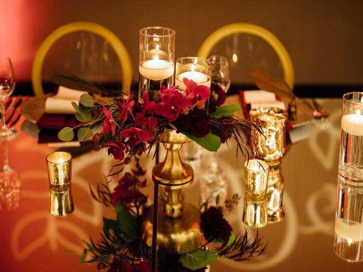 Tmx 1515898406 C92687623b6ec2d8 1515898401 C358f7b92b1463c6 1515898395021 65 Nikhila Greg Dall Dallas, TX wedding planner